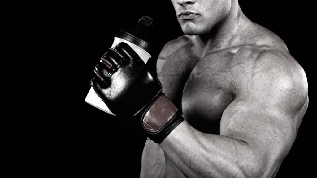 Whey Protein Hydrolysate benefits